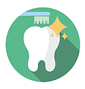 igiene orale e prevenzione